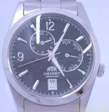WORLD COLLECTION|ORIENT