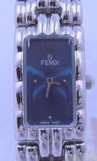 フェンディ レディースクォーツ|FENDI