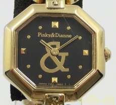 Pinky&Dainne
