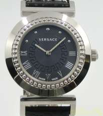 vanity|VERSACE