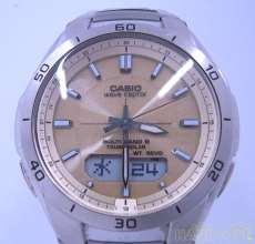 WAVE CEPTOR|CASIO