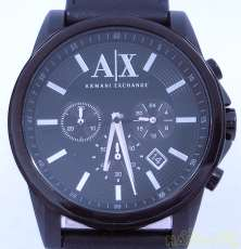 A/X メンズクォーツ|ARMANI EXCHANGE
