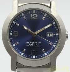 クォーツ・アナログ腕時計|ESPRIT