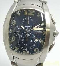 クォーツ・アナログ腕時計|CHRONOTECH