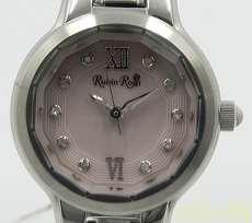 クォーツ・アナログ腕時計|RUBIN ROSA