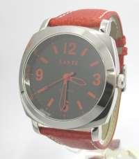 クォーツ・アナログ腕時計|LANTZ