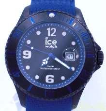 ICE SIXTY NINE|ICE WATCH
