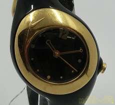 クォーツ・アナログ腕時計|NIKE