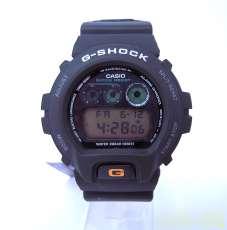 CASIO G-SHOCK|CASIO