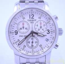 TISSOT PRC200|TISSOT