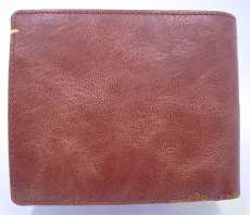 PAUL SMITH 二つ折り財布|PAUL SMITH
