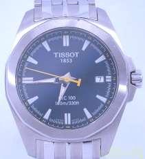 PRC100 P870/970|TISSOT