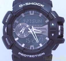 G-SHOCK カシオ ジーショック|CASIO