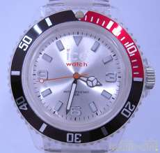 ICE PURE|ice watch