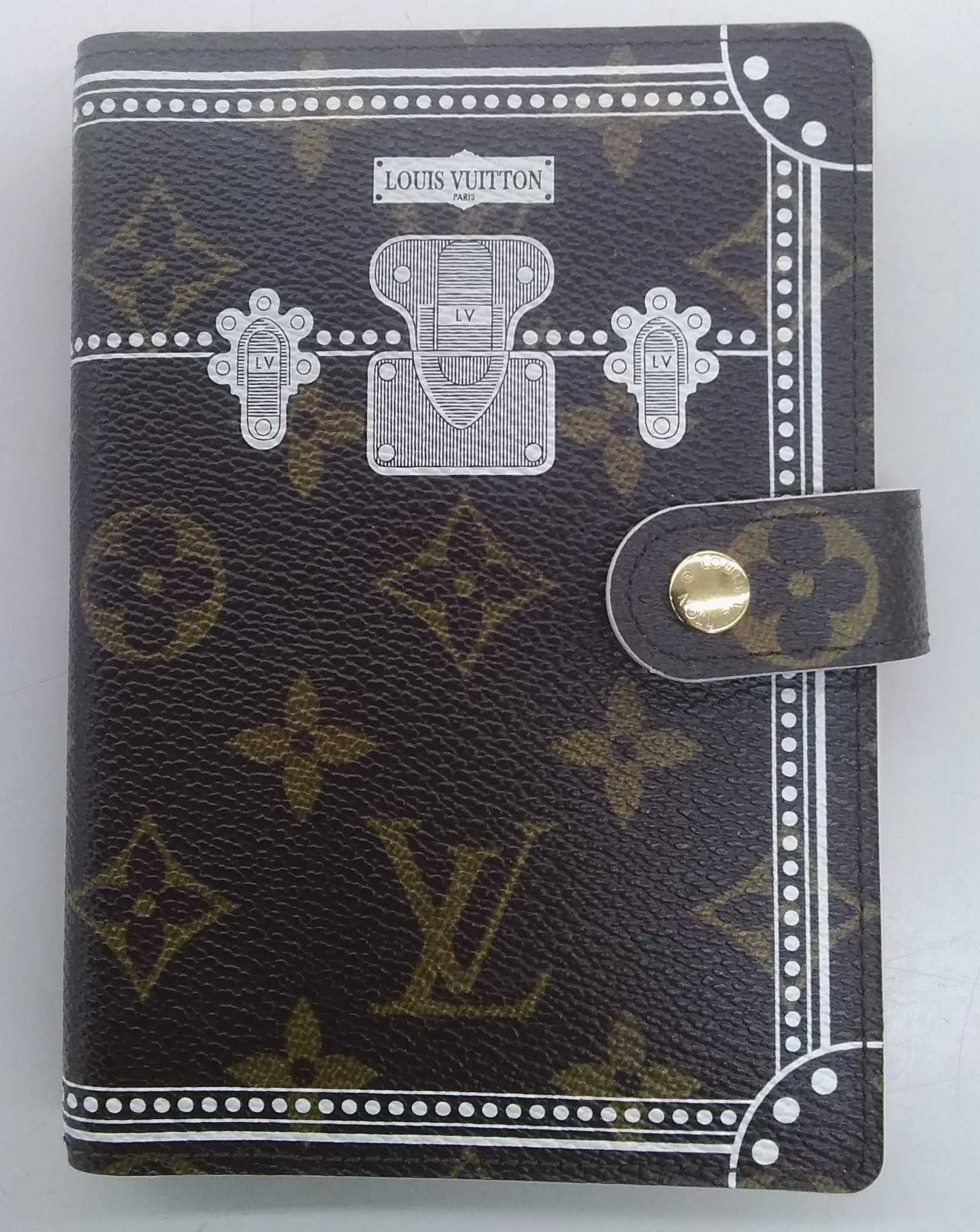 アジュンダPM|LOUIS VUITTON