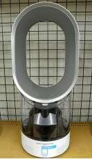 Hygienic Mist 超音波式加湿器
