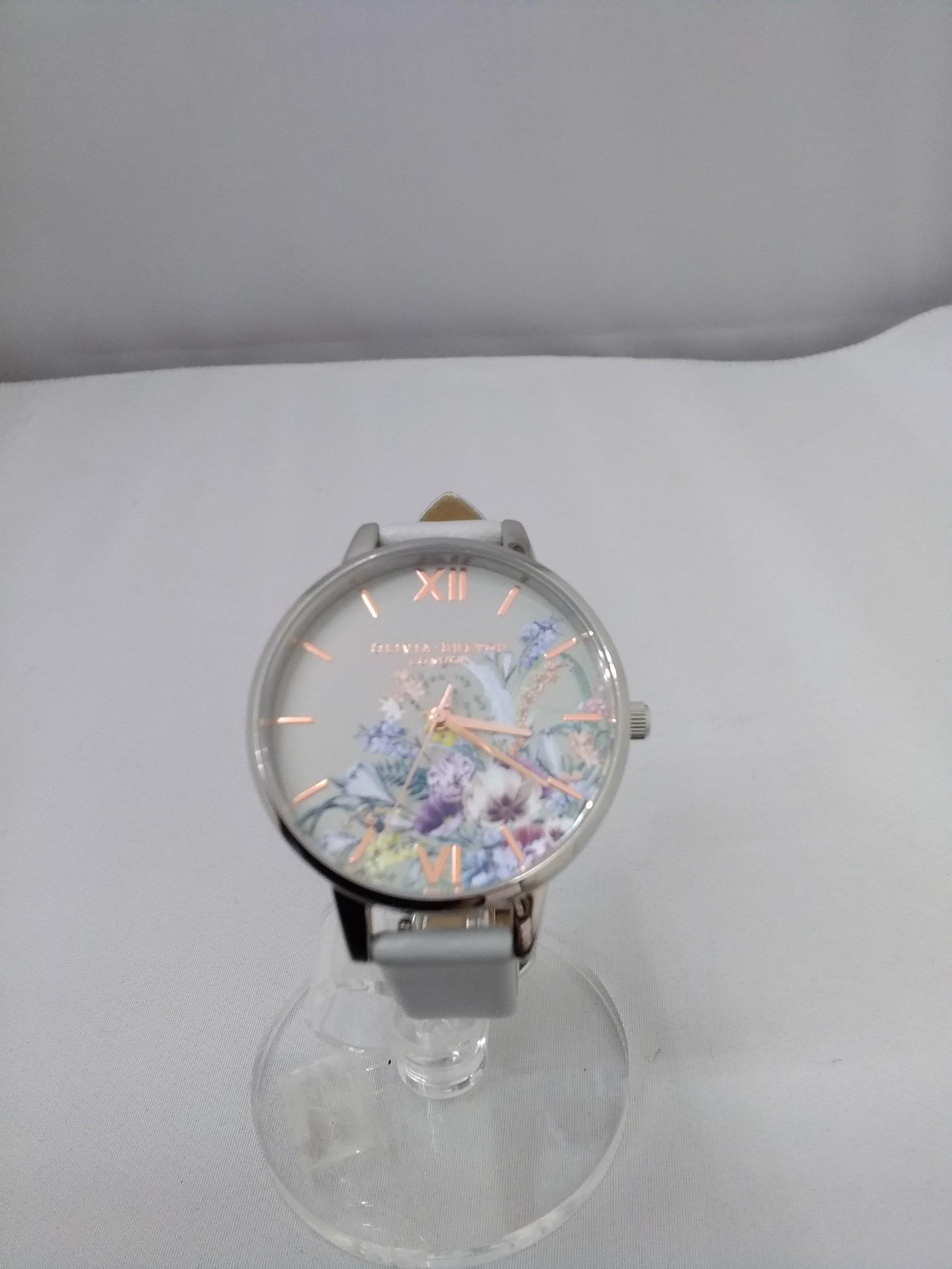 腕時計|OLIVIA BURTON