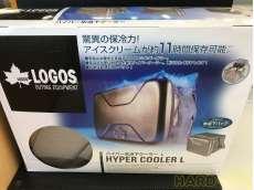 BBQ関連|LOGOS