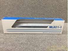 MLX01-1|トレーン
