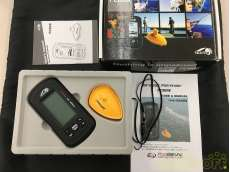 Wireless Fishfinder|YACHING