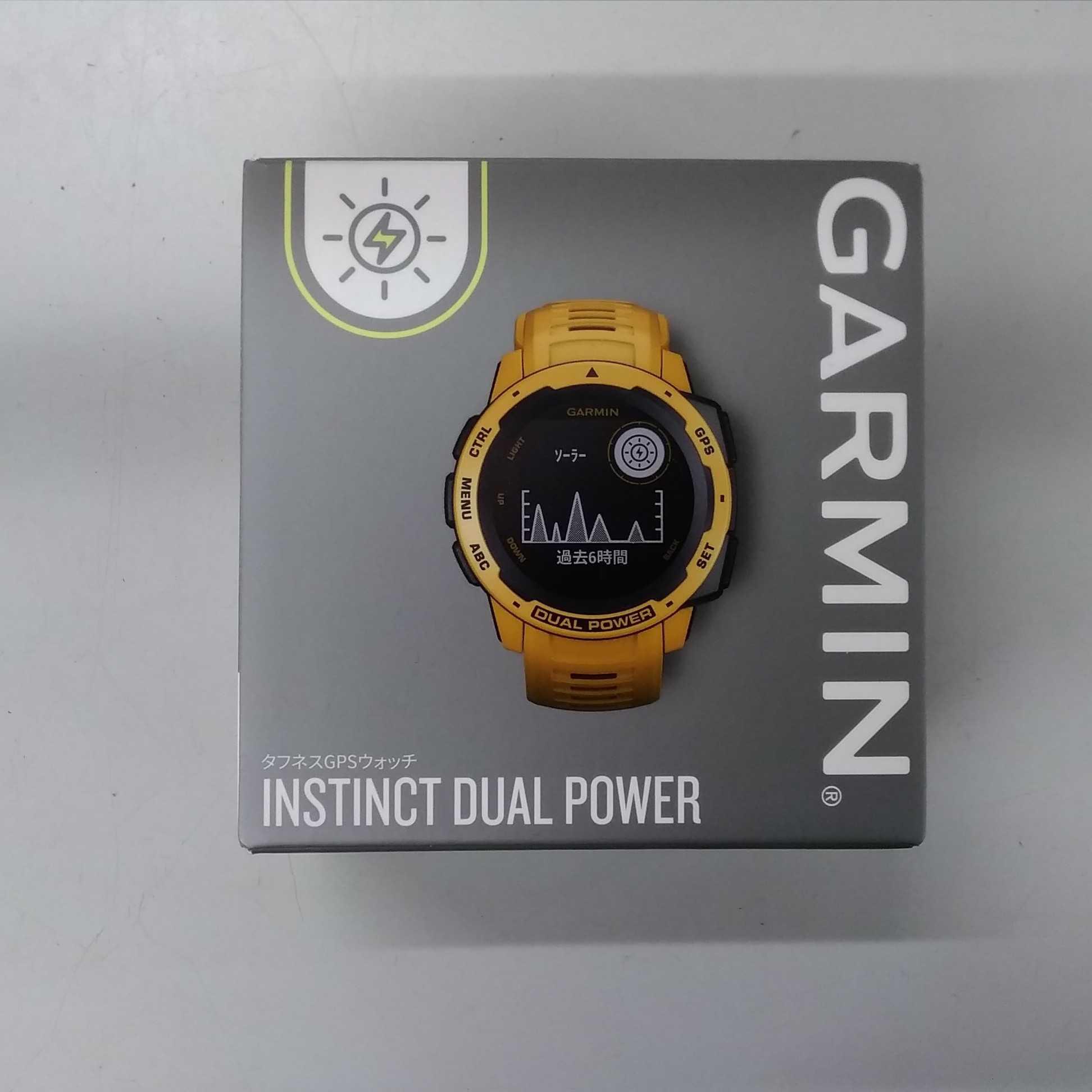 GPSスマートウォッチ|GARMIN