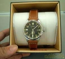 TIMEXの腕時計|TIMEX