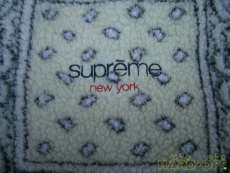 supreme・2019|SUPREME