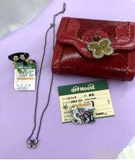 ANNA SUI-7 財布とアクセサリー|ANNA SUI