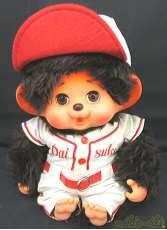 まごころの人形|TOHO BUSSAN