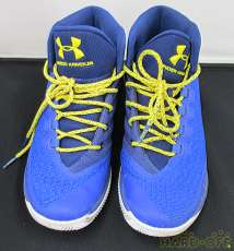 CURRYⅢ|UNDER ARMOUR