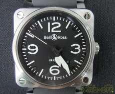 アヴィエイション|BELL&ROSS