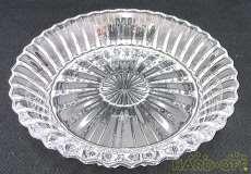 プレート・皿|BACCARAT