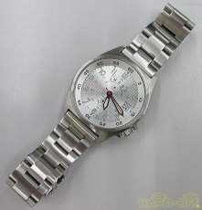クォーツ・アナログ腕時計|KENTEX
