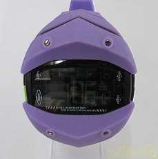 クォーツ・デジタル腕時計|その他ブランド