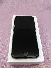 iPhone 6 /docomo|APPLE