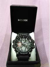 クォーツ・アナログ腕時計|CASIO