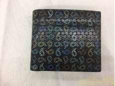 PS BY PAUL SMITH 二つ折り財布|PAUL SMITH