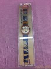 腕時計|SWATCH
