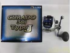 CURADO 301 TypeJ