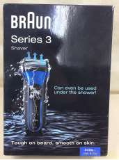 Series3|BRAUN