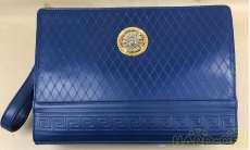セカンドバッグ|Gianni Versace