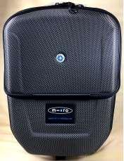スーツケース MICRO LUGGAGE 3.0|マイクロスクータージャパン