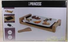 テーブルグリルミニピュア|PRINCESS