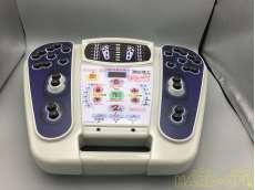 家庭用低周波治療器|日本電子工業株式会社