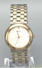 クォーツ・アナログ腕時計|SEIKO DOLCE