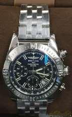 自動巻き腕時計|BREITLING