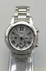 クォーツ・アナログ腕時計|CASIO SHEEN