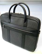 ビジネスバッグ|DUNHILL