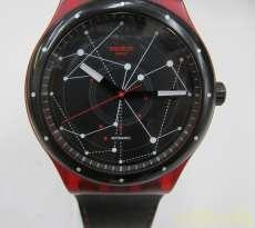 自動巻き腕時計 SWATCH