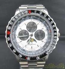 腕時計|SANTO JOANNES